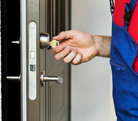 Harlem locksmith services
