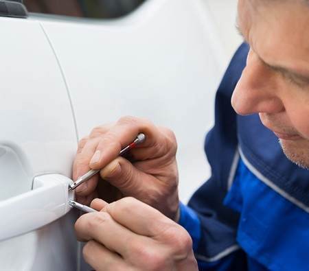 Lenox Hill locksmith services