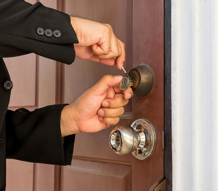 locksmith Harlem nyc
