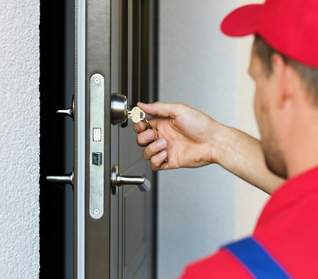 manhattan locksmith services