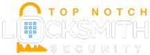 Top Notch Locksmith NYC